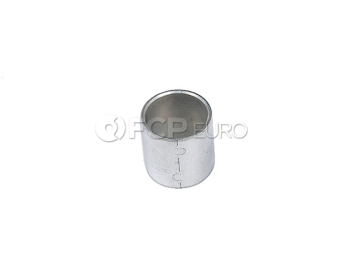 Porsche Piston Pin Bushing (356 356A 911 912 ) - Glyco 91110313200