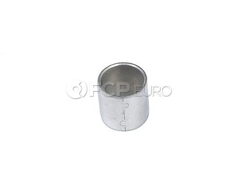 Porsche Piston Pin Bushing (356 356A 911 912 ) - Glyco 91110313200