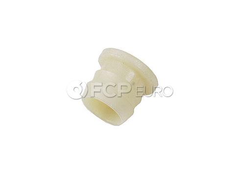 Mercedes Vacuum Hose Plug - Genuine Mercedes 1169971286