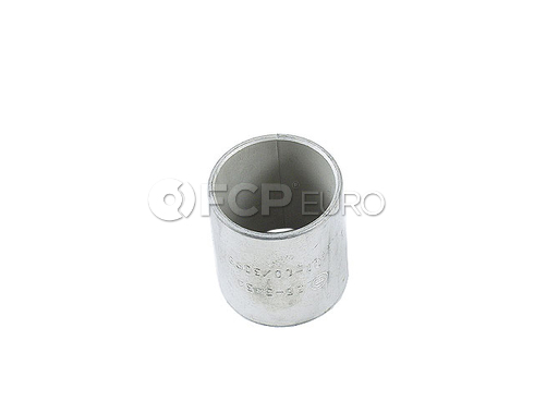Porsche Piston Pin Bushing (924 928 944 968) - Glyco 92810313300