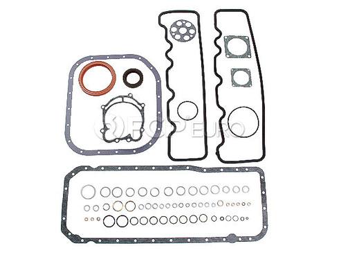 Mercedes Short Block Gasket Set (450SEL 450SL 450SLC) - Reinz 1170104006