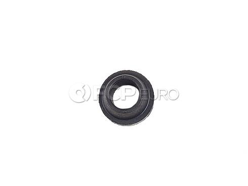 Porsche Valve Cover Bolt O-Ring (928 944 968)  - Meistersatz 92810411502