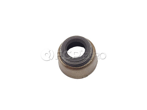 Porsche Valve Stem Oil Seal (911 924 928 930) - Elring 22543012040