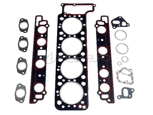 Mercedes Cylinder Head Gasket Set (450SE 450SEL 450SL 450SLC) - Elring 1170104441