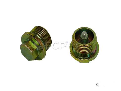 Porsche Oil Drain Plug (911) - OEM Supplier 91110717603