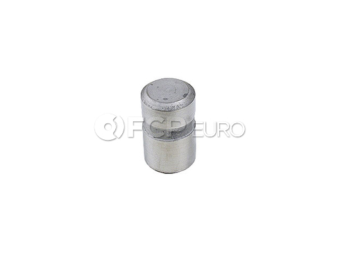 Porsche Oil Pressure Relief Valve (911 930) - OEM Supplier 91110751200