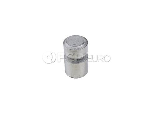 Porsche Oil Pressure Relief Valve (911 930) - OEM Supplier 91110751200