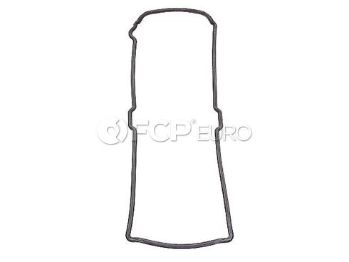 Porsche Valve Cover Gasket (928 944 968)  - Meistersatz 92810444709