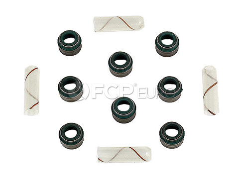 Mercedes Valve Stem Seal Set  - CRP 1170500367