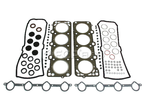 Porsche Cylinder Head Gasket Set (928) - Reinz 92810490300