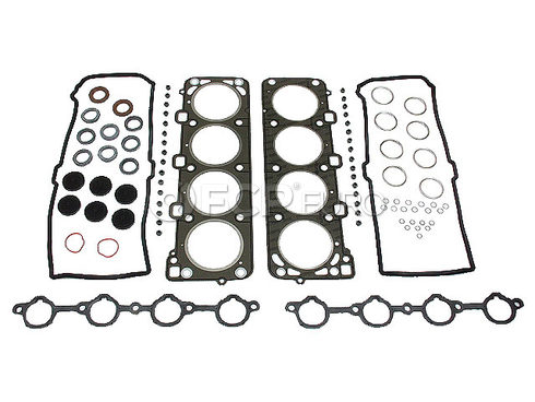 Porsche Head Gasket Set (928) - Reinz 92810490301