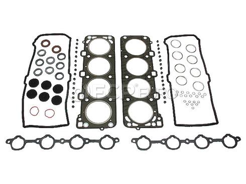 Porsche Cylinder Head Gasket Set (928) - Reinz 92810490301