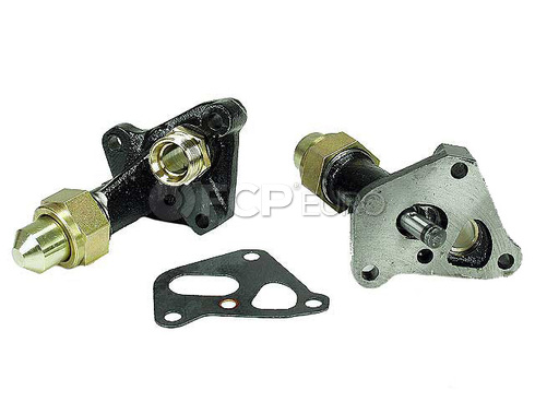 Mercedes Timing Chain Tensioner (450SEL 450SL 450SLC 450SE) - Febi 1170501011