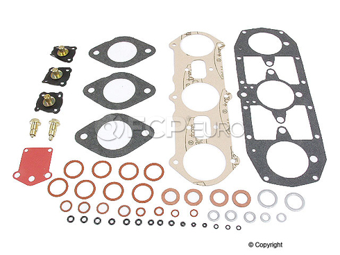 Porsche Carburetor Repair Kit (911) - Royze 91110894800