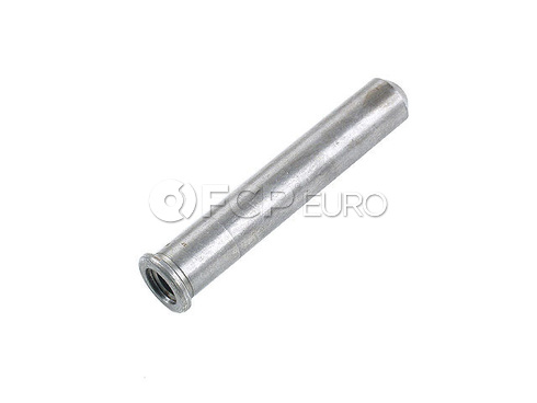 Mercedes Timing Chain Guide Rail Pin - Genuine Mercedes 1170520374