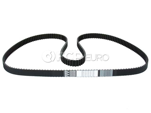 Porsche Timing Belt (928) - Contitech TB196