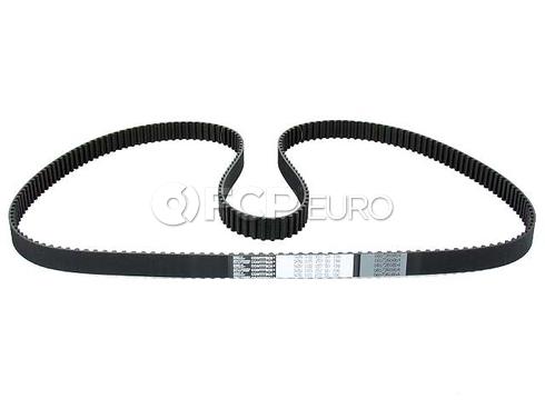 Porsche Timing Belt (928) - Contitech TB196