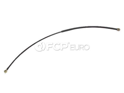Porsche Fuel Injector Line (911) - Cohline 91111009311