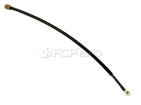 Porsche Fuel Injector Line (911) - Cohline 91111009312