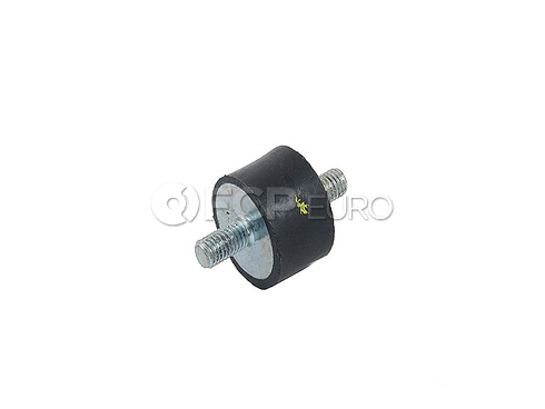 Porsche Air Cleaner Mount (911) - OEM Supplier 91111015400