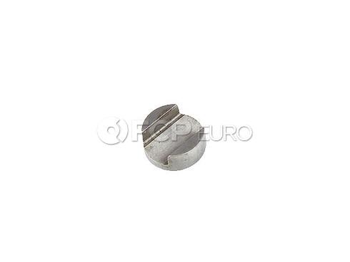 Mercedes Valve Adjuster Shim - Genuine Mercedes 1170530053