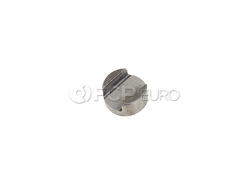 Mercedes Valve Adjuster Shim - Genuine Mercedes 1170530253