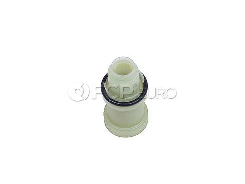 Mercedes Fuel Injector Sleeve - Genuine Mercedes 1170700055