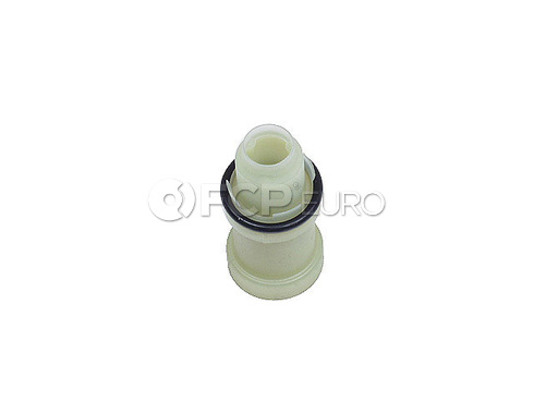 Mercedes Fuel Injector Sleeve - Genuine Mercedes 1170700055