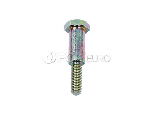 Porsche Timing Belt Roller Bolt (928) - OEM Supplier 92810557003