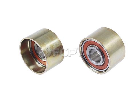 Porsche Timing Belt Tensioner Roller (928) - INA 92810557102