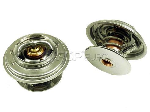 Porsche Thermostat (928) - Motorad 92810612917