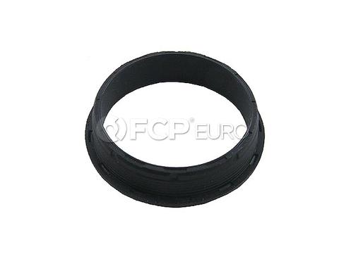 Porsche Thermostat Gasket (928) - OEM Supplier 92810616300