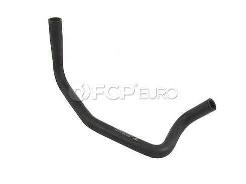 Porsche Coolant Hose (928) - OEM Supplier 92810632103