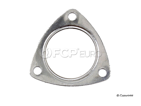Porsche Exhaust Pipe to Manifold Gasket (911 928) - Elring 22443008040