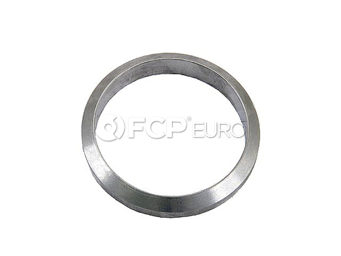 Porsche Exhaust Seal Ring (968) - OEM Supplier 92811124403