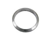 Porsche Exhaust Seal Ring (968) - OEM Supplier 92811124403