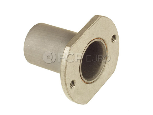 Porsche Clutch Release Bearing Guide Tube (928) - OEM Supplier 92811608713