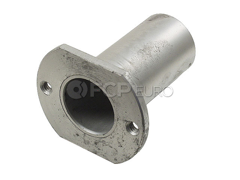 Porsche Clutch Release Bearing Guide Tube (928) - OEM Supplier 92811608716