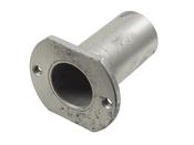 Porsche Clutch Release Bearing Guide Tube - OEM Supplier 92811608716