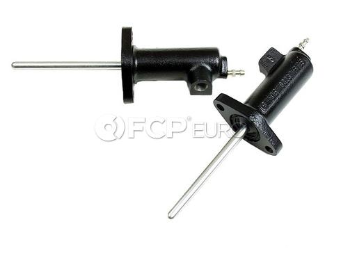 Porsche Clutch Slave Cylinder (928) - FTE 92811623718