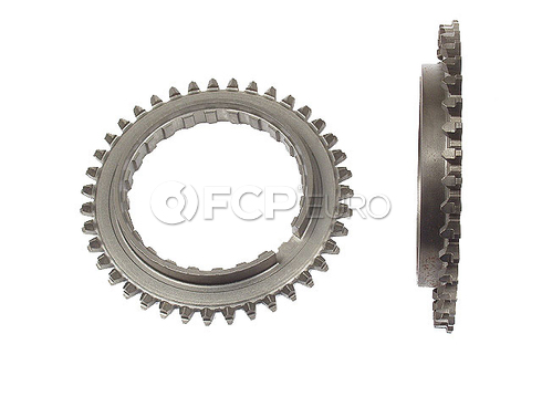 Porsche Manual Trans Gear Teeth (928) - OEM Supplier 92830224200