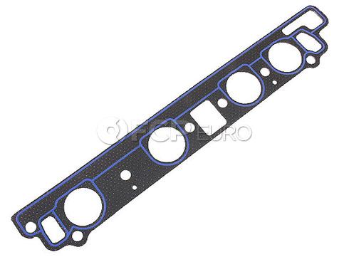 Mercedes Intake Manifold Gasket (450SL 450SLC 450SE 450SEL) - Reinz 1171412880