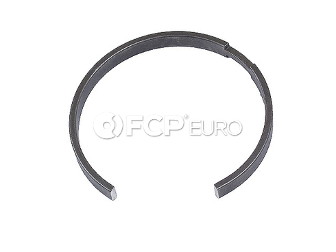 Porsche Manual Trans Synchro Band (911 930) - OEM Supplier 92830231908