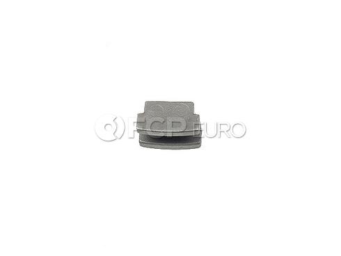 Porsche Manual Trans Synchro Anchor Block (911 928) - OEM Supplier 92830232100