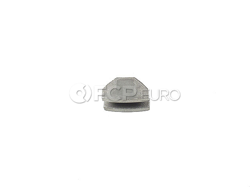 Porsche Manual Trans Synchro Anchor Block (911 930) - OEM Supplier 92830232200