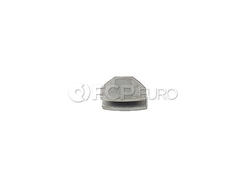 Porsche Manual Trans Synchro Anchor Block (911 930) - OEM Supplier 92830232200