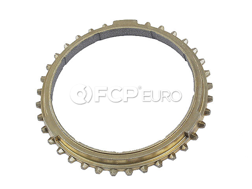 Porsche Manual Trans Synchro Ring (911 928) - OEM Supplier 92830421105