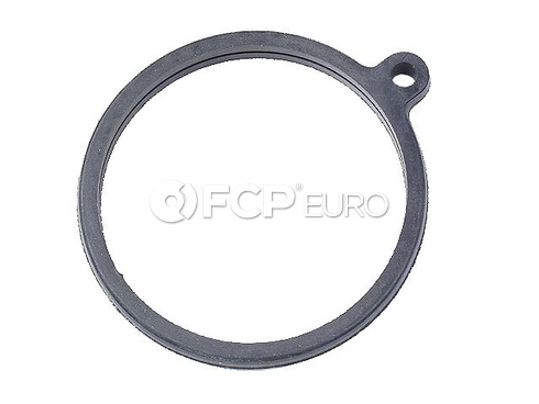 Mercedes Thermostat Seal - Elring 1172030380