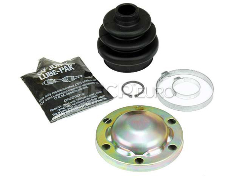 Porsche CV Joint Boot Kit (911 928) - GKNLoebro 42343024289