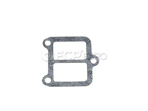 Mercedes Coolant Outlet Gasket - Reinz 1172030480